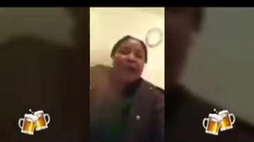 Awa toure la malienne 2