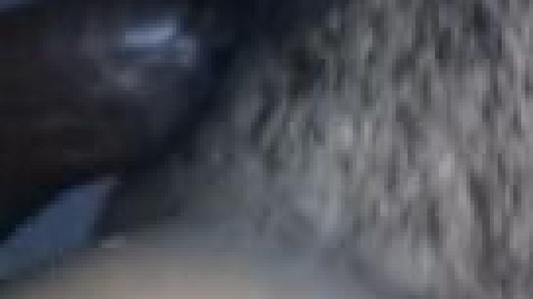 Une peul de Conakry baisé par son mec