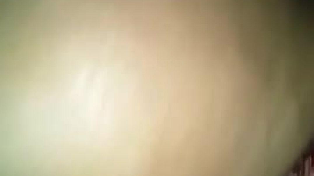 Bobaraba avec woussoula mondial