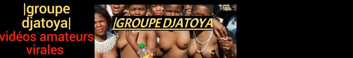 Groupe Djatoya