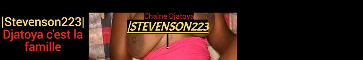 Stevenson223